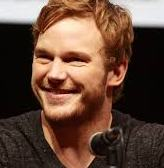 chris-pratt-hollywood-08112013